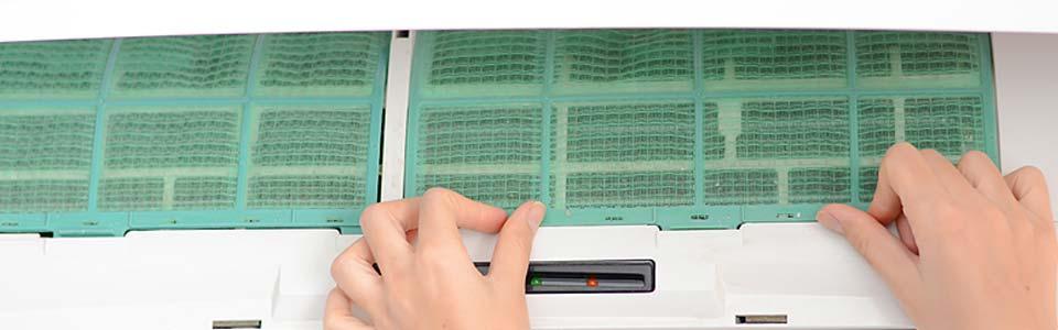 Nanova Hygiene+(TM)   Nanova Care Coat launched Anti-Virus ...